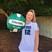 Sierra Lange Women's Volleyball Recruiting Profile