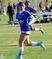 Kaitlyn Uemoto Women's Soccer Recruiting Profile