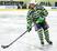Cade Cahoon Men's Ice Hockey Recruiting Profile