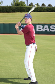 Collin Fowler's Baseball Recruiting Profile