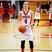 Lauren Hall Women's Basketball Recruiting Profile