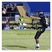 Christian Afoa Football Recruiting Profile