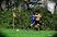 Christian Hylton Men's Soccer Recruiting Profile