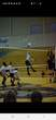 Laila Beck Women's Volleyball Recruiting Profile