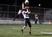 Damon Gripp Football Recruiting Profile
