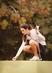 Sarah Fergus Women's Golf Recruiting Profile
