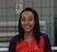Myahn (Dollie) Byrd Women's Volleyball Recruiting Profile