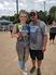 Brittney Bailey Softball Recruiting Profile