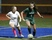 Shaylyn Bradley Women's Soccer Recruiting Profile