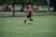 Valente Lara Jr. Men's Soccer Recruiting Profile