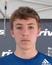 Bruce Neill Football Recruiting Profile