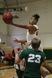 Darius Lofton Men's Basketball Recruiting Profile