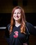 Shelby Westfall Women's Volleyball Recruiting Profile