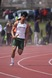 Noe Salgado Men's Track Recruiting Profile