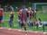 Matthew Calabro Men's Track Recruiting Profile