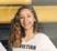 Jubilee Diamond Women's Volleyball Recruiting Profile