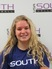 Jordyn Ward Women's Volleyball Recruiting Profile