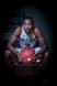 Mario McIntosh Men's Basketball Recruiting Profile