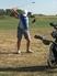 Chase Aldrich Men's Golf Recruiting Profile