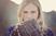 Sophia Lishner Softball Recruiting Profile