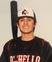 Camron Valdez Baseball Recruiting Profile