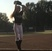 Caroline Emge Softball Recruiting Profile