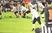 Cowen Croft Football Recruiting Profile