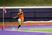 Olivia Blaney Women's Soccer Recruiting Profile