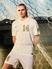 Owen Leighton Men's Soccer Recruiting Profile