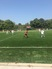 Luis Guzman Men's Soccer Recruiting Profile