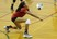 Ayla Ruiz Women's Volleyball Recruiting Profile
