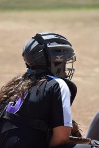 Isabella DeAmelia's Softball Recruiting Profile