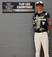 Ryan Corbin Baseball Recruiting Profile