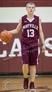 Travis Katz Men's Basketball Recruiting Profile