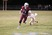 Joel Orcutt Football Recruiting Profile