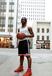 Justin Shorts Men's Basketball Recruiting Profile