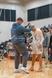 Davonte Demianov Men's Basketball Recruiting Profile