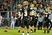 Josh Lamb Football Recruiting Profile