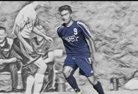 Maung Tha Cho's Men's Soccer Recruiting Profile
