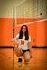 Harley Valdez Women's Volleyball Recruiting Profile