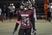 Kasan Johnson-Townsend Football Recruiting Profile