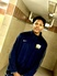 Raekwon Dargan Men's Basketball Recruiting Profile