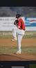 Matthew McIlwee Baseball Recruiting Profile