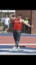 Daniel Pepper Men's Track Recruiting Profile