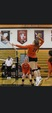 Ryleigh Meeker Women's Volleyball Recruiting Profile
