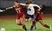 Gabriella Sylstra Women's Soccer Recruiting Profile