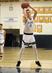 John Bakke Men's Basketball Recruiting Profile