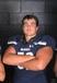 Braedon Nutter Football Recruiting Profile