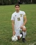 Taner Ceylan Men's Soccer Recruiting Profile