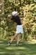 Mattie Janutolo Women's Golf Recruiting Profile